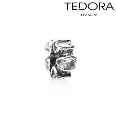 Tedora 523.072