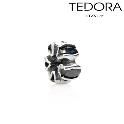 Tedora 523.080
