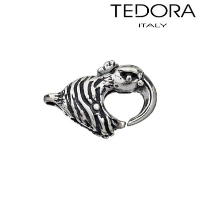 Tedora 539.019 - SALE