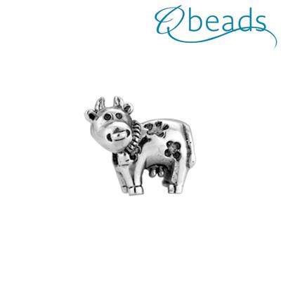 Q-beads Q2020