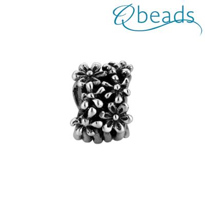 Q-beads Q2024