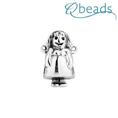 Q-beads Q2031