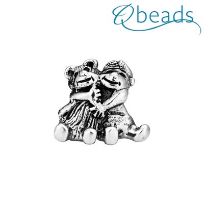 Q-beads Q2032