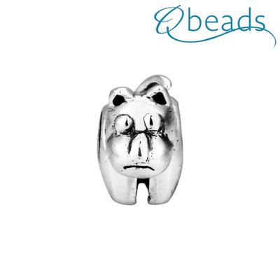 Q-beads Q2035