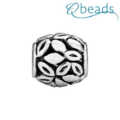 Q-beads Q2036