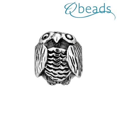 Q-beads Q2037