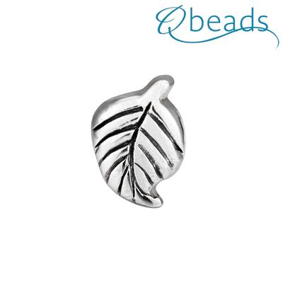 Q-beads Q2041