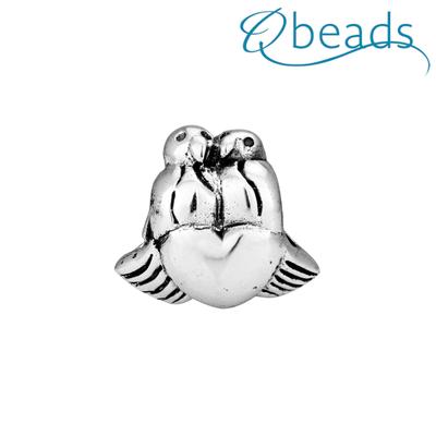 Q-beads Q2033