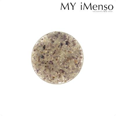 MY iMenso 24-0544 - SALE