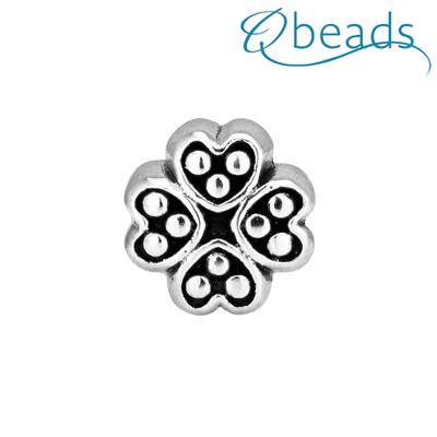 Q-beads Q2040