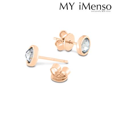 MY iMenso 27-2801-2