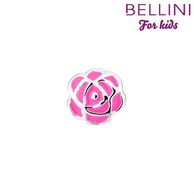 Bellini 567.411