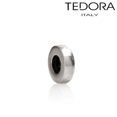 Tedora 516.010