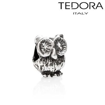 Tedora 512.065