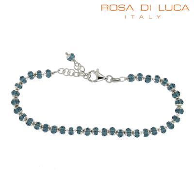Rosa di Luca 603.035