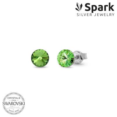 Spark K1122SS29PE