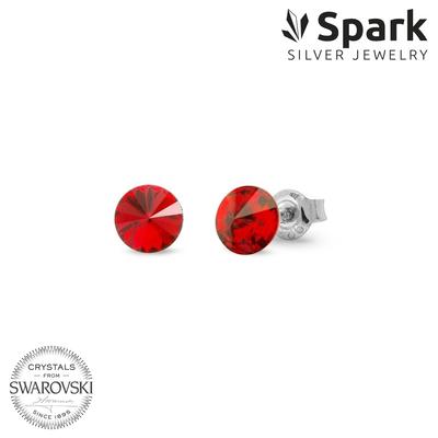 Spark K1122SS29LSI