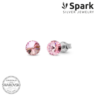 Spark K1122SS29LR