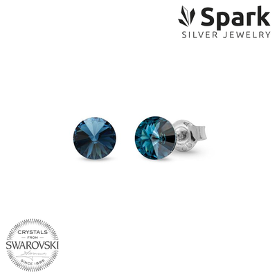 Spark K1122SS29M