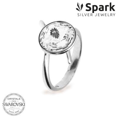 Spark P1122SS47C