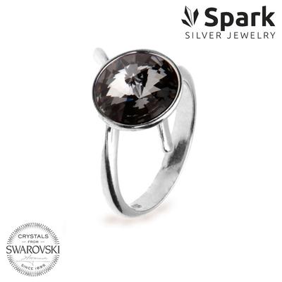 Spark P1122SS47SN