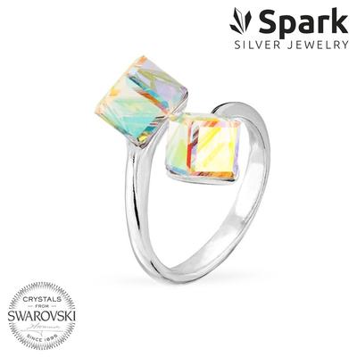 Spark P48416PAB