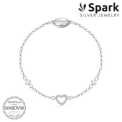 Spark BMM21011