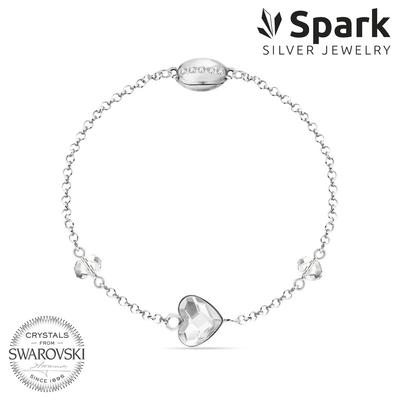 Spark BMM21010