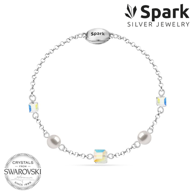 Spark BMM21006