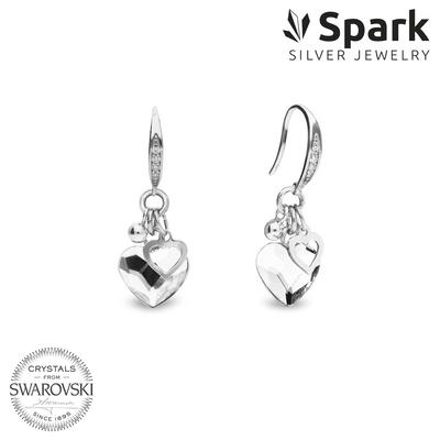 Spark KWCMIX2808C