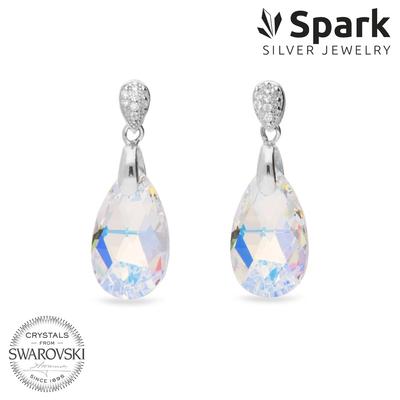 Spark KW610616AB