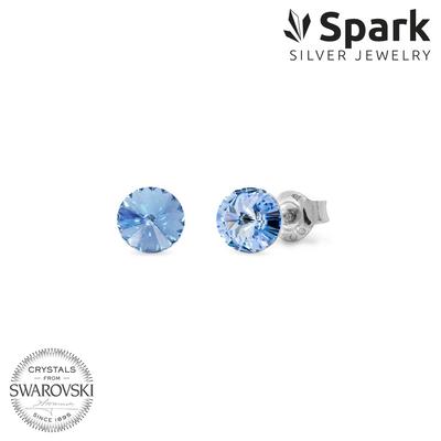 Spark K1122SS29LS