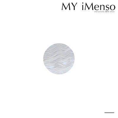 MY iMenso 14-1647