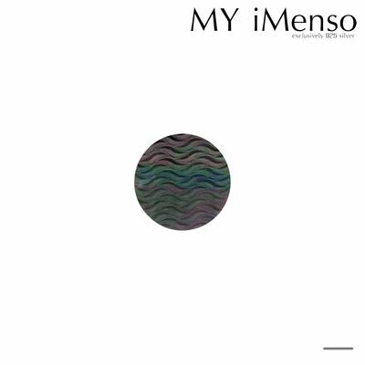 MY iMenso 14-1648