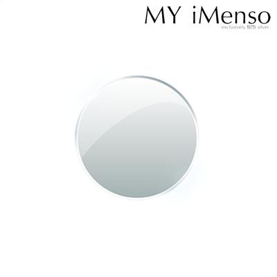 MY iMenso 24-0204