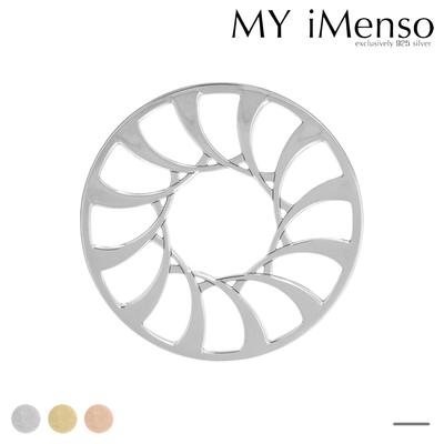 MY iMenso 33-1611