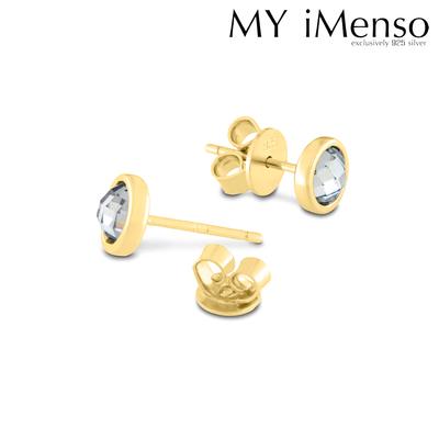 MY iMenso 27-2801-1