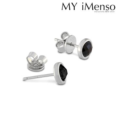 MY iMenso 27-2802-0