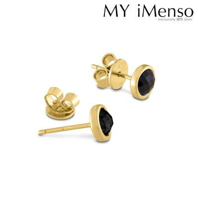 MY iMenso 27-2802-1