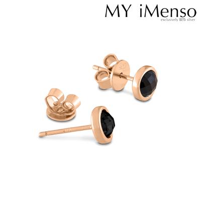 MY iMenso 27-2802-2