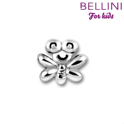 Bellini 562.404