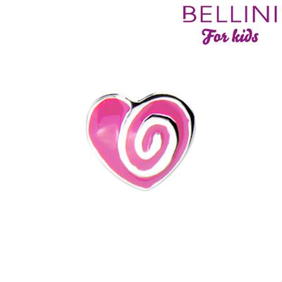 Bellini 567.404