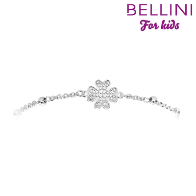 Bellini 573.032