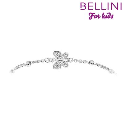 Bellini 573.031