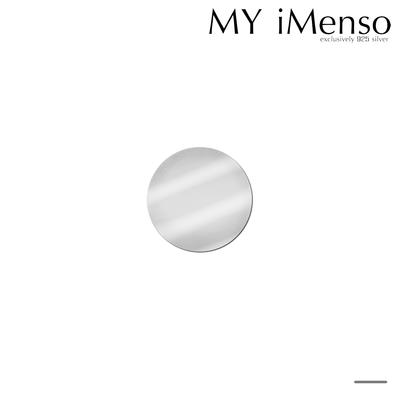 MY iMenso 14-1069