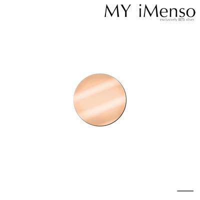 MY iMenso 14-1072