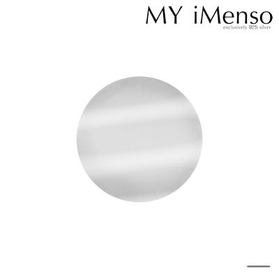 MY iMenso 24-1069