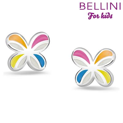Bellini 575.022