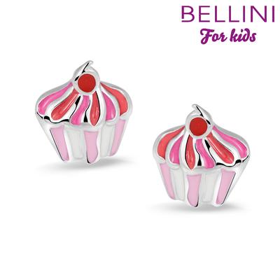 Bellini 575.010