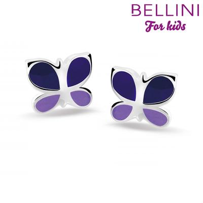 Bellini 575.002